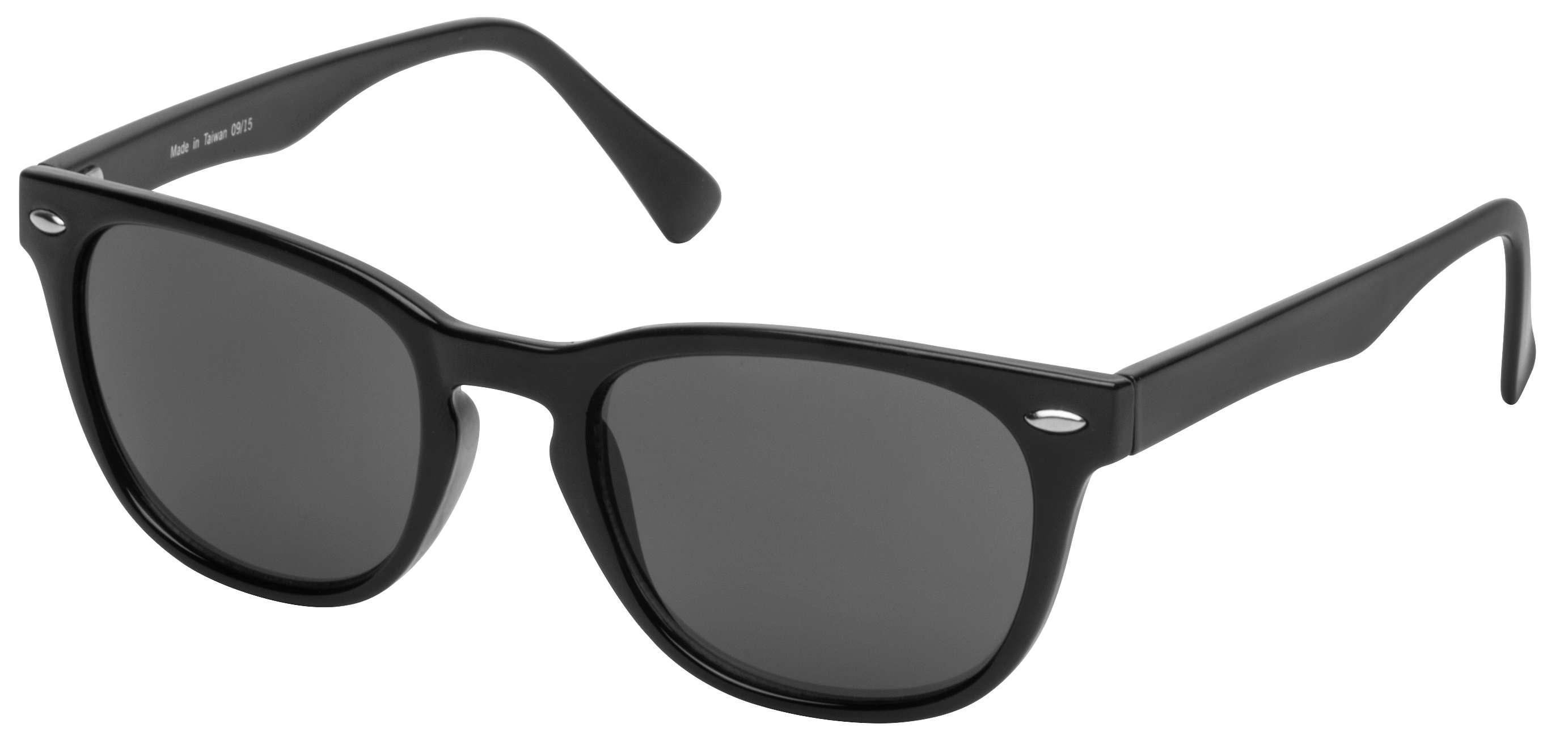 Mad Max Retro Sunglasses
