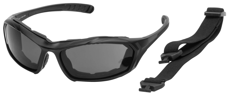 Rocker Convertible Sunglasses