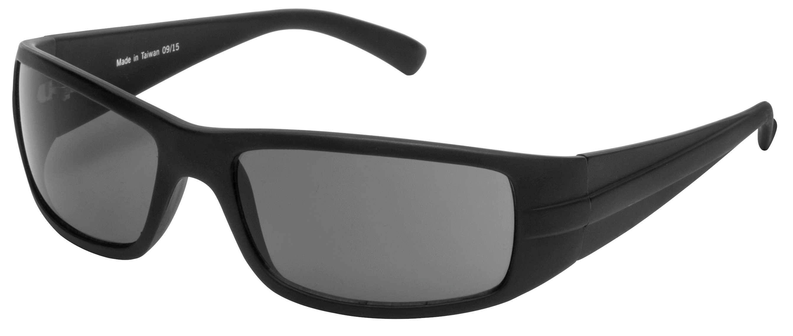Sicily Sunglasses