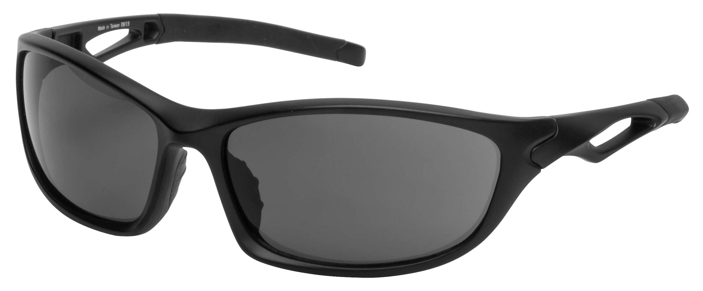 Ultra Lite Sunglasses