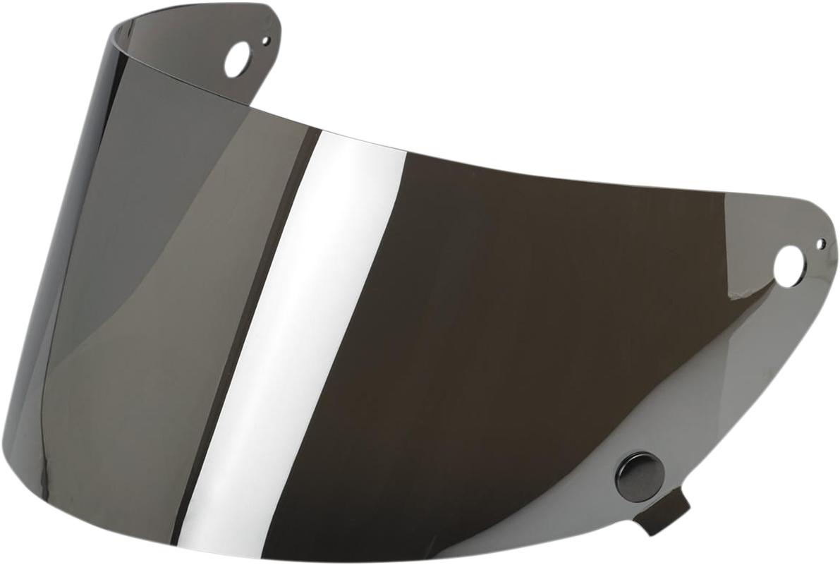 Gringo S Shield