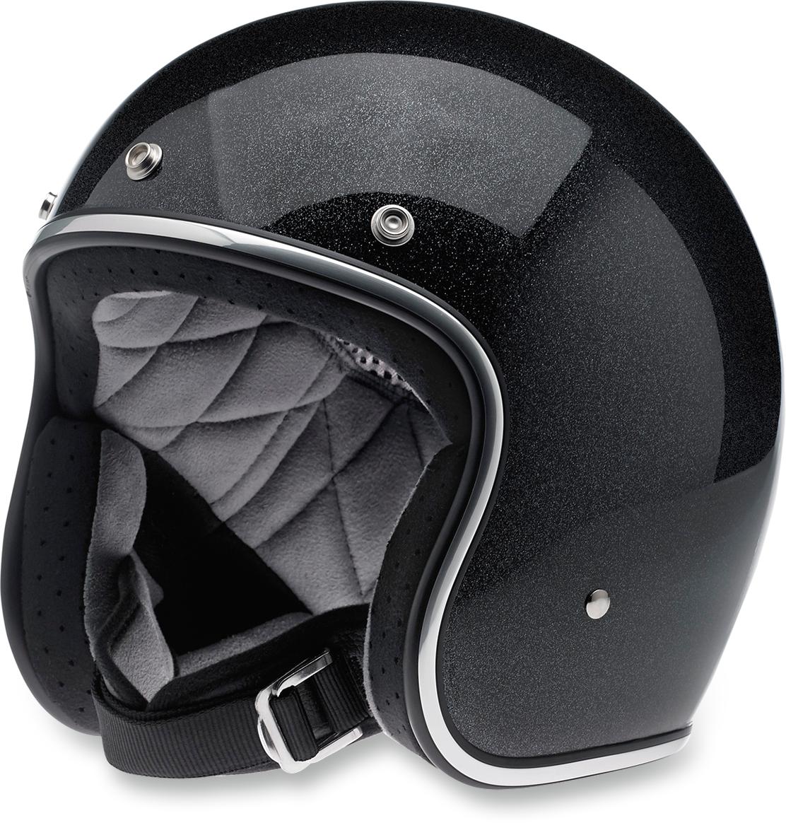 Bonanza Mini Flake Helmet