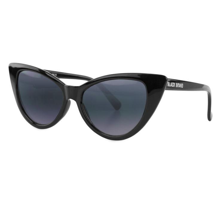 Calypso Women's Sunglasses