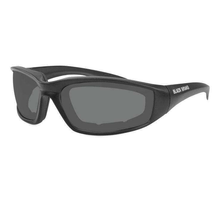 Clutch Sunglasses