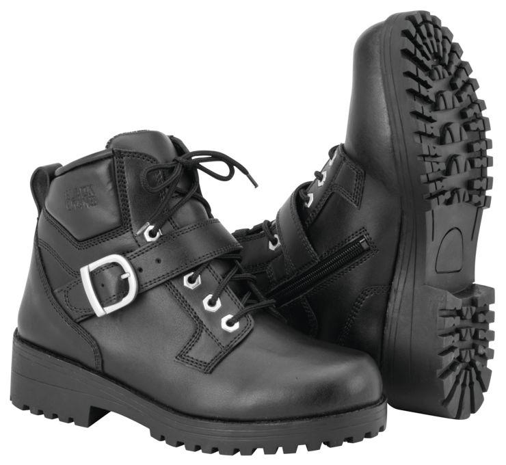 Women's Marica Boots