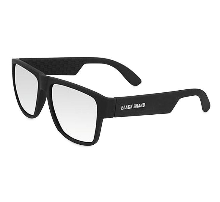 Fugitive Sunglasses