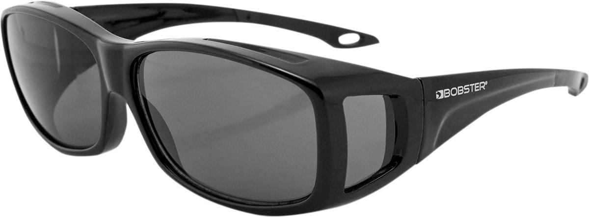 Condor 2 OTG Sunglasses