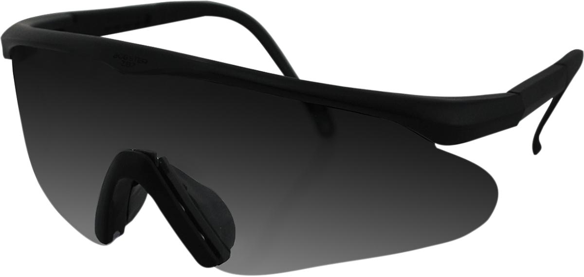 ESB Shooting Glasses