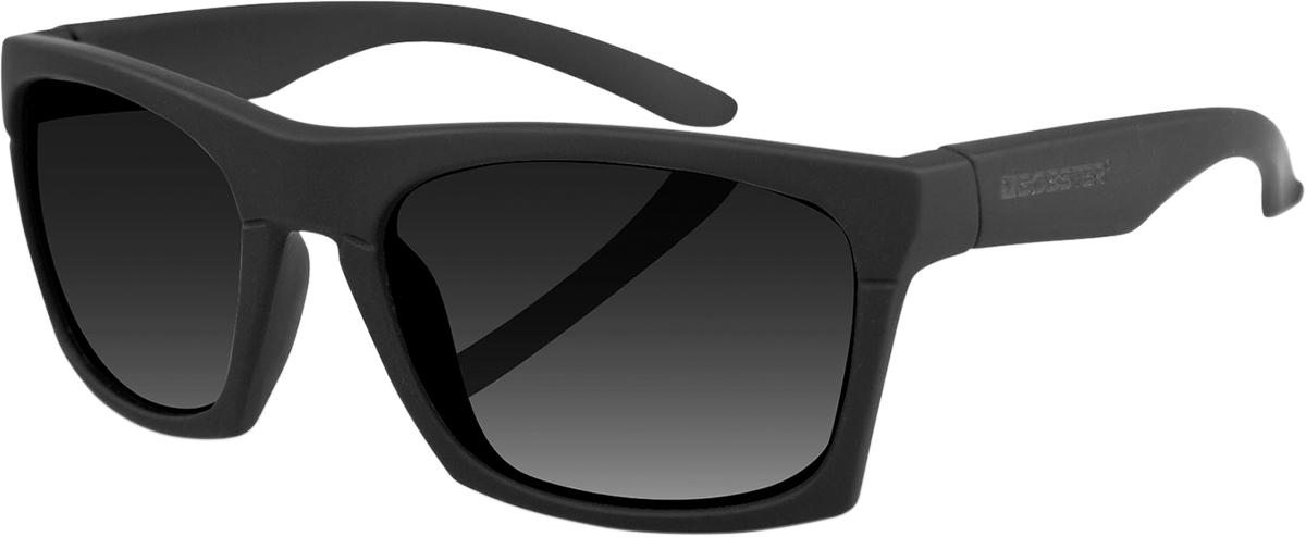 Capone Sunglasses