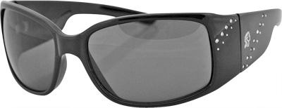 Boise Sunglasses