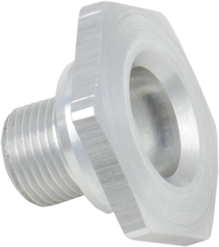 KTM Style Plastic Fastener Pack
