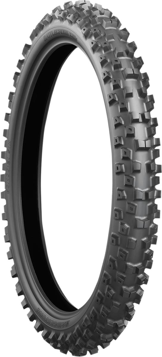 Battlecross X20 Tires