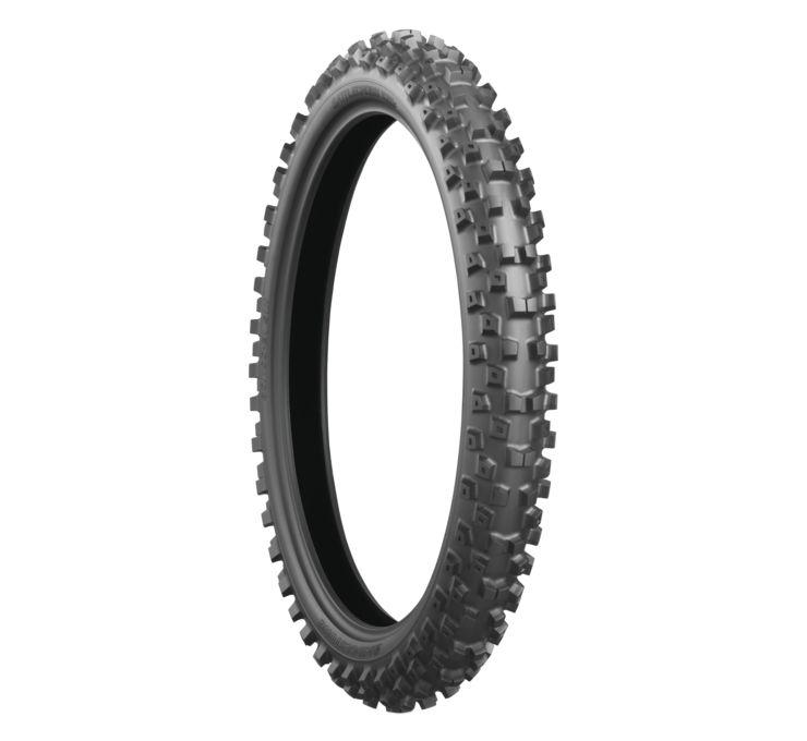 Battlecross X20 Soft-to-Intermediate Tires