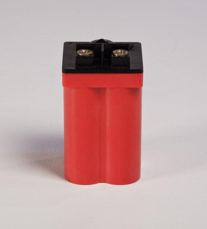 Evo2 Performance Battery