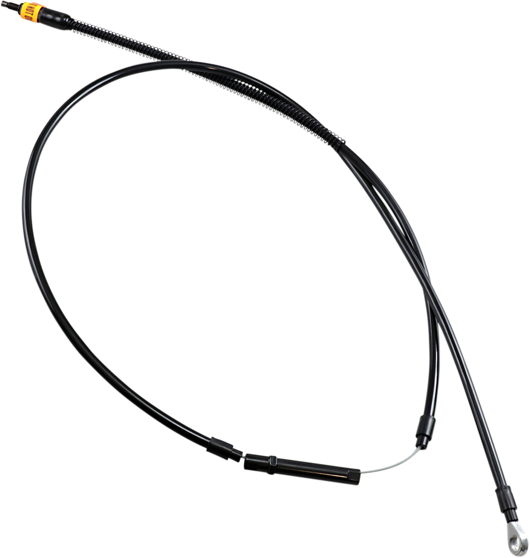 Stealth Series Clutch Cable Barnett Performance Products 131-30-10005HE3 +3 in