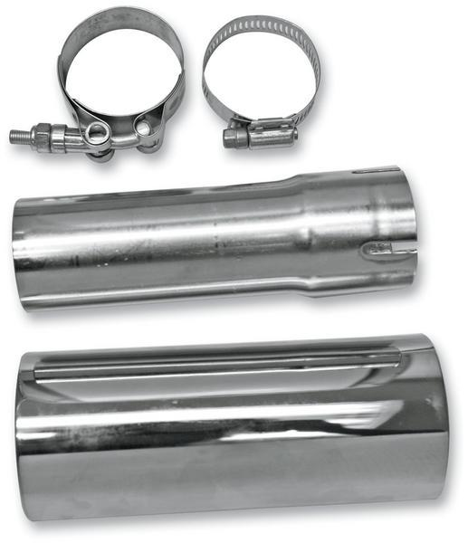 Muffler Adapter