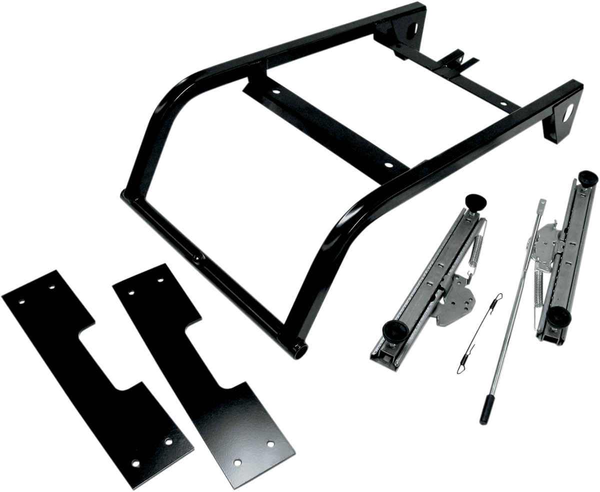 Amazing Details About Beard Seats Rear Seat Mount Kit 850 907 Caraccident5 Cool Chair Designs And Ideas Caraccident5Info