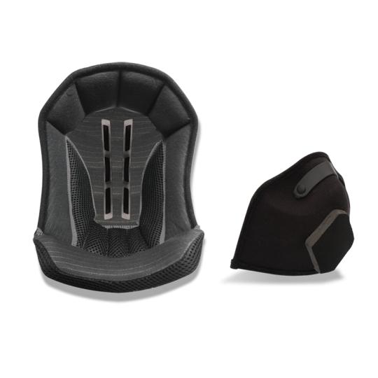 Moto 9 Snow Kit