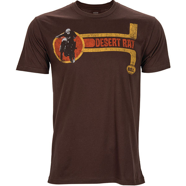 Desert Rat T-Shirt