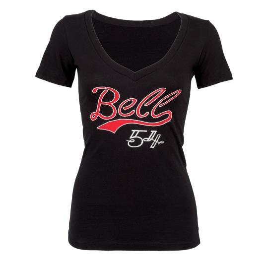 Freshman Women's T-Shirt