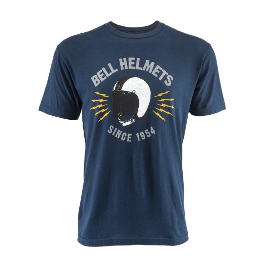 Bolt Premium T-Shirt