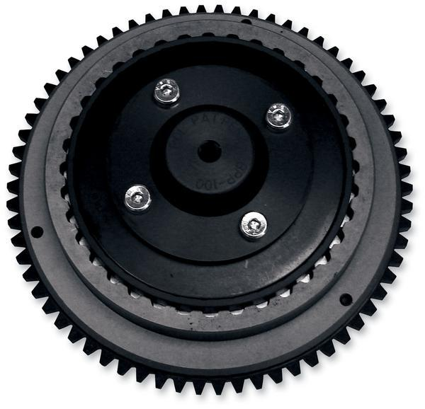Ball-Bearing Lock-Up Clutch Kit