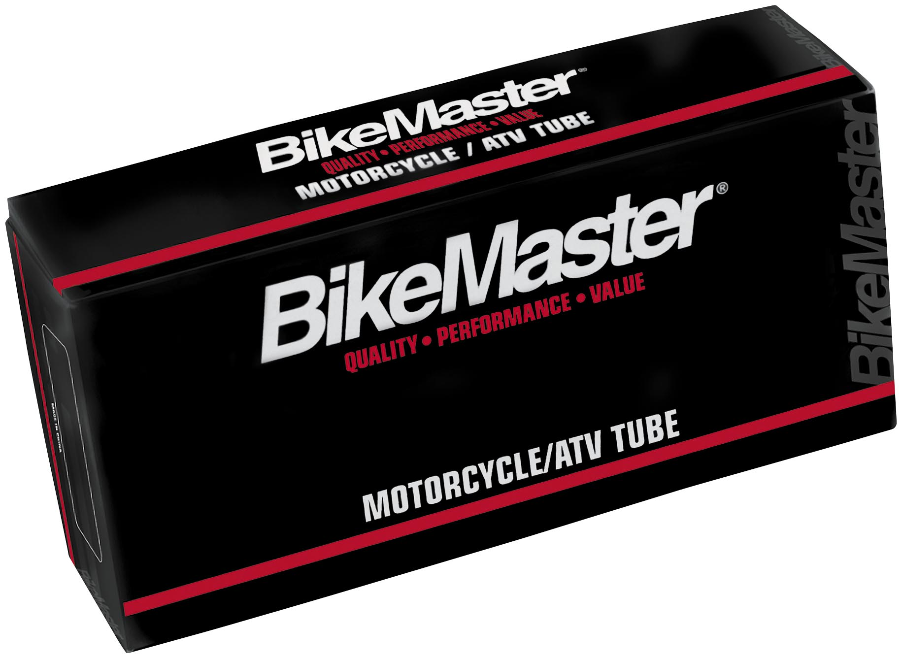 Motorcycle Tubes