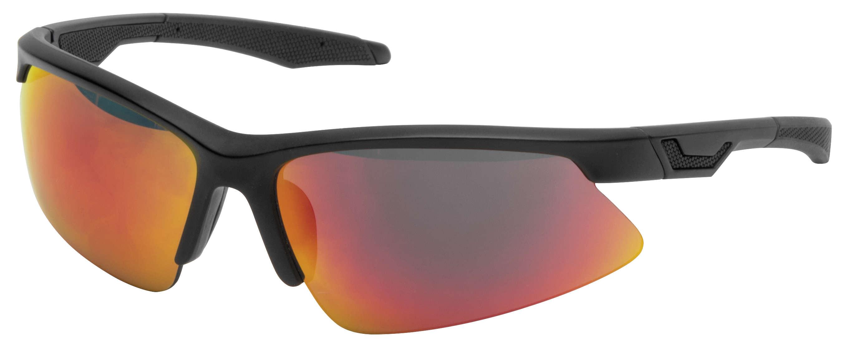 Aero Lite Sunglasses