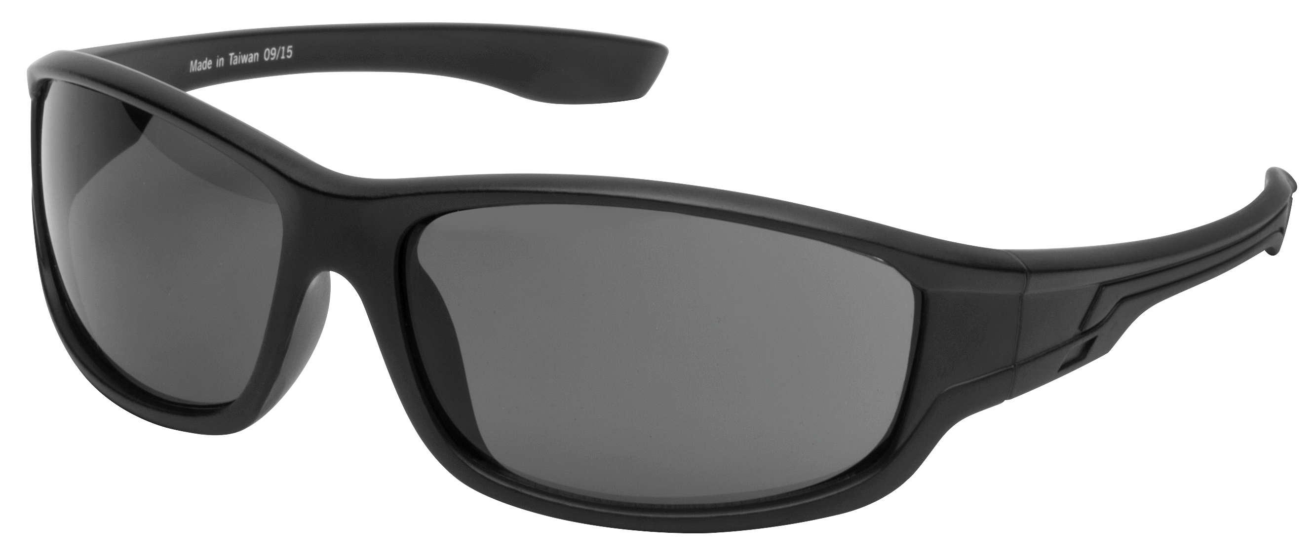 Virile Sunglasses