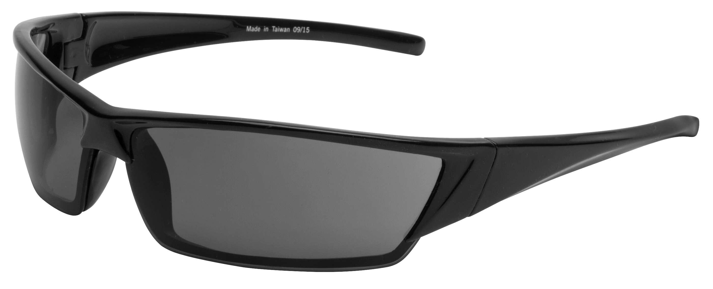 Rat Rod Sunglasses