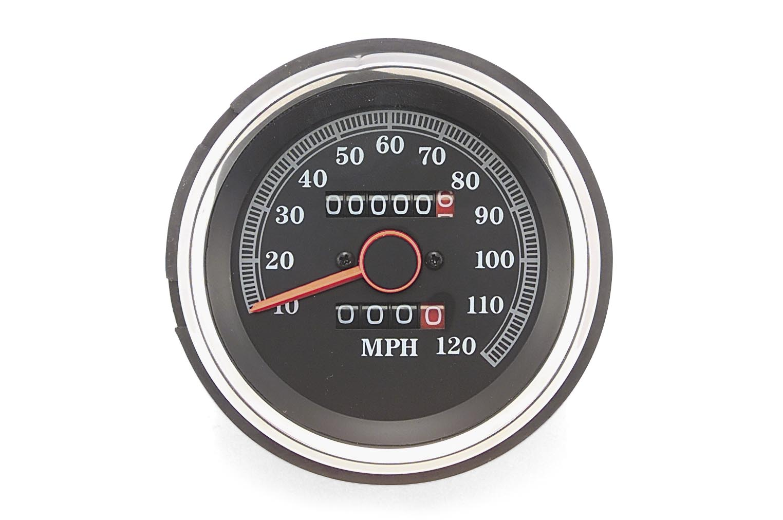 Details about Biker's Choice 74105 Replacement Instruments