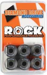 Rock Rollers