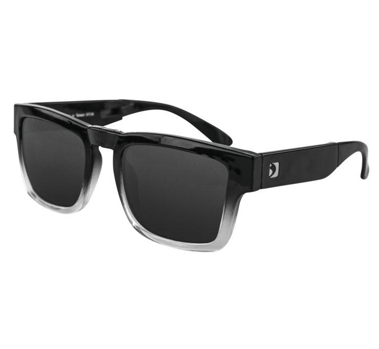 Brix Sunglasses