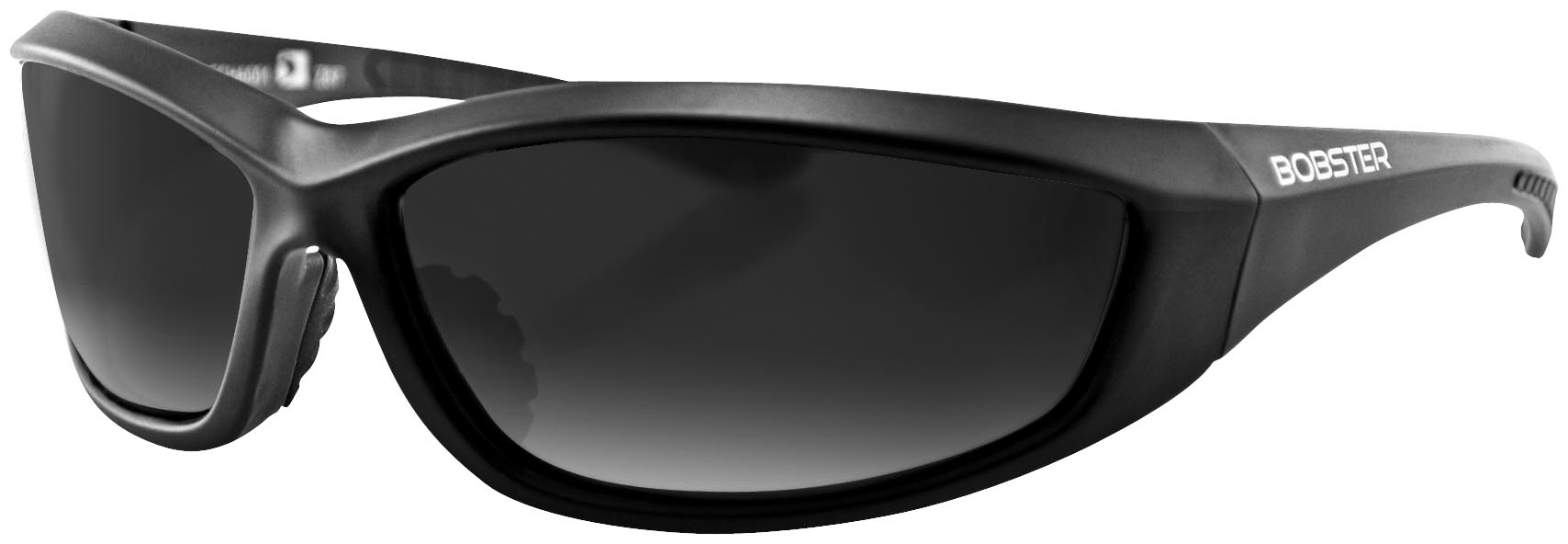 Bobster Charger Sunglasses Ansi Z87 Impact Certification Choose