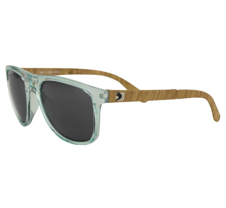 Hex Sunglasses