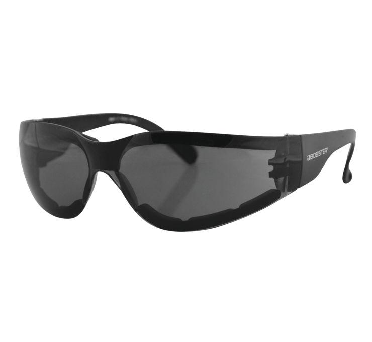 Shield III Sunglasses