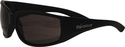 Stink-Bomb Floating Safety Sunglasses