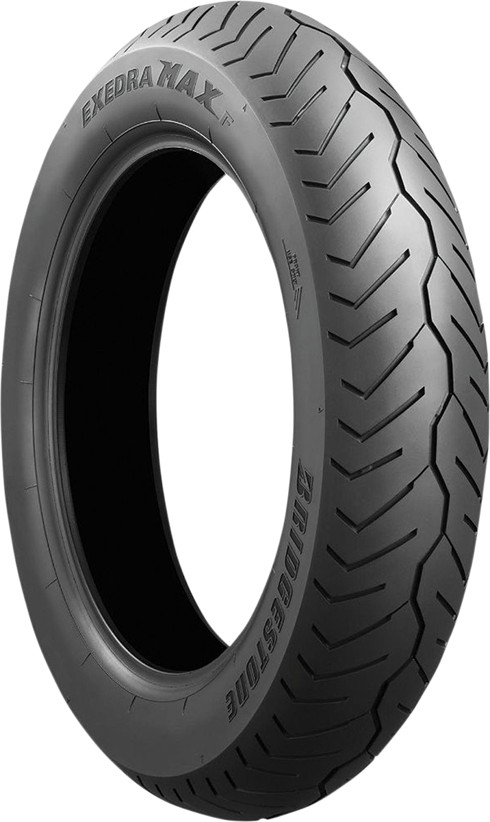 Exedra Max Replacement Bias Ply Tires