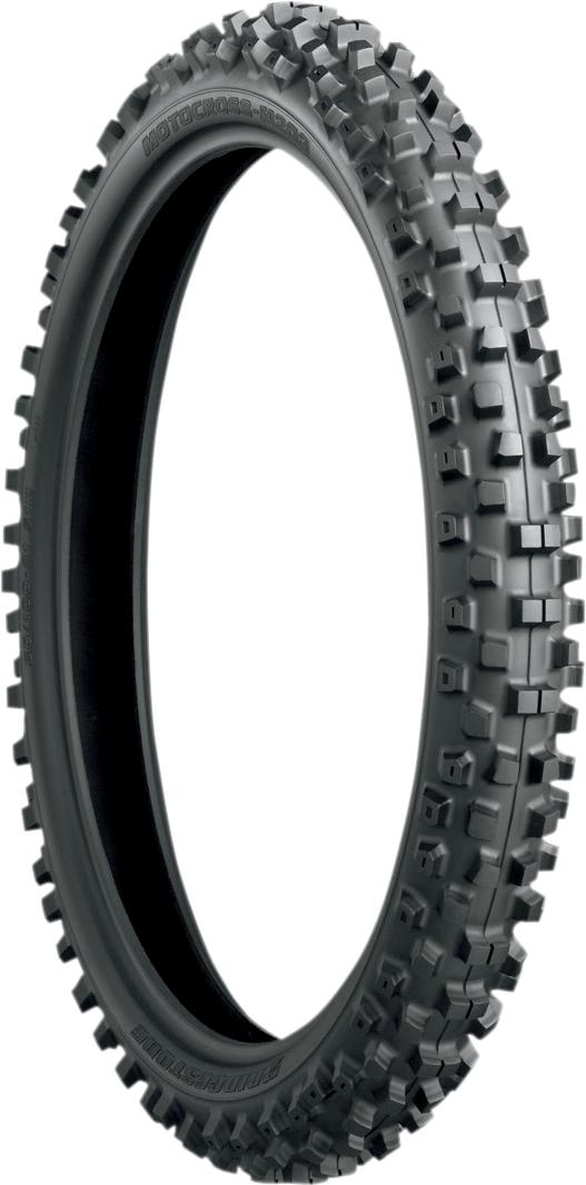 M203/M204 Soft-to-Intermediate Terrain Tires