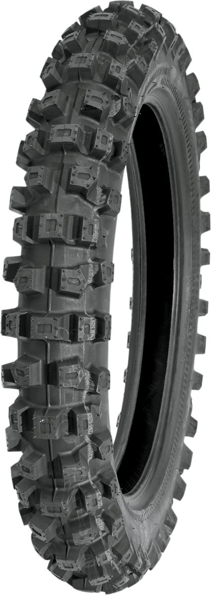 M22 Hard Tire