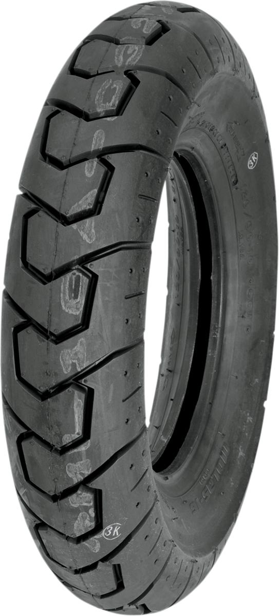 ML16 Tire