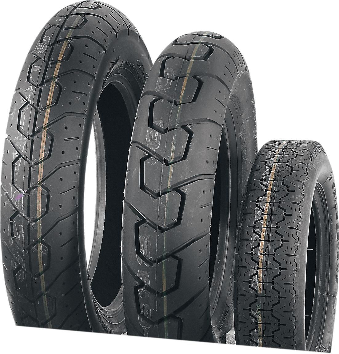 ML17 Tire