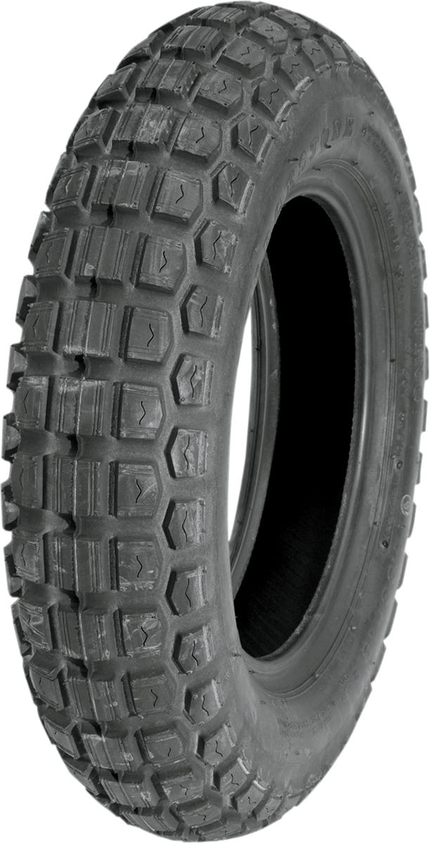 TW Tire