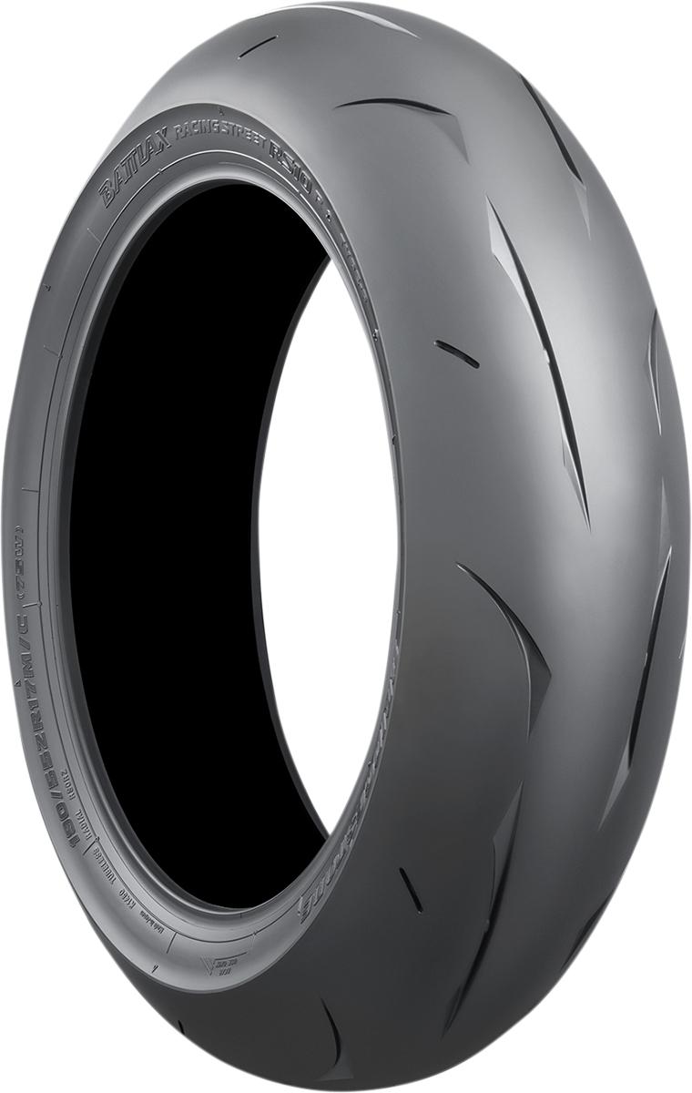 Battlax RS10 Racing Street Tire