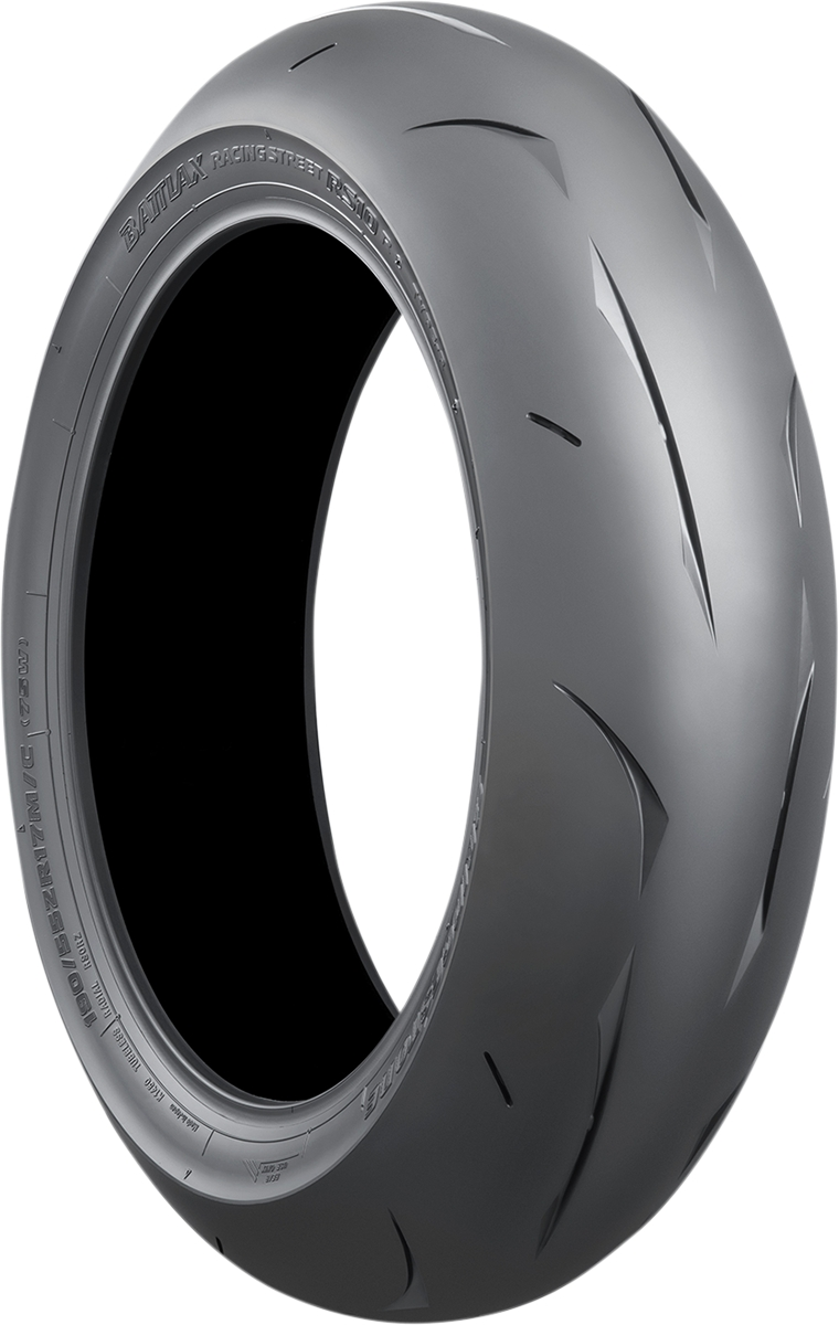 Battlax RS10R Racing Street Tire