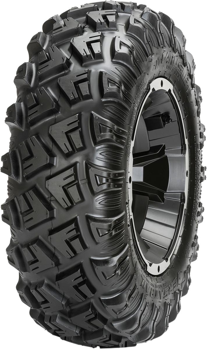 Versa Trail Tire