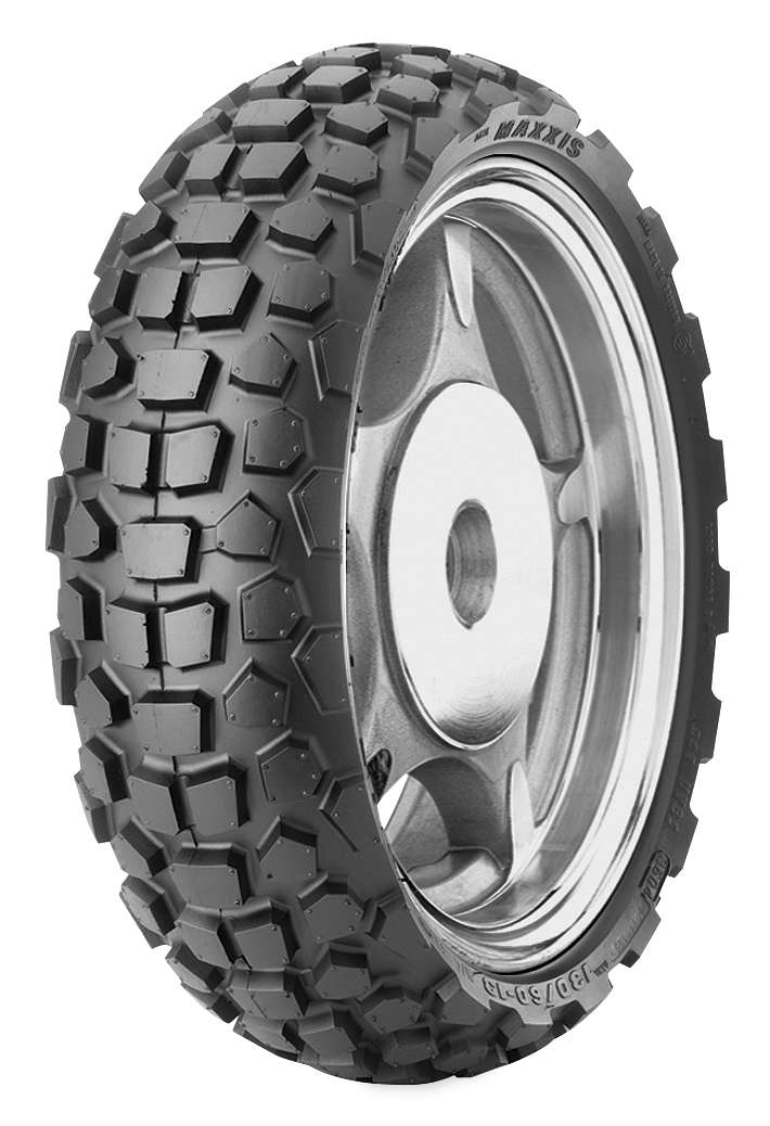 M6024 Scooter Tire