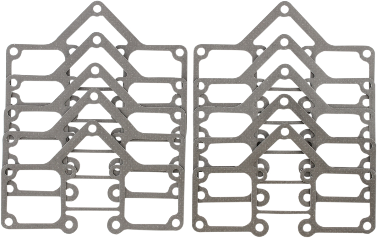 One-Piece Rocker Base Gasket
