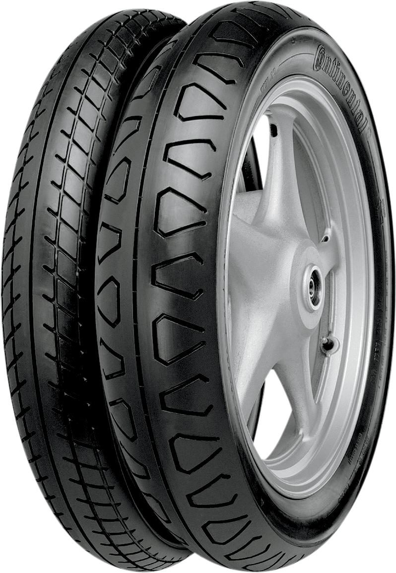 Conti Ultra TKV12 Tire