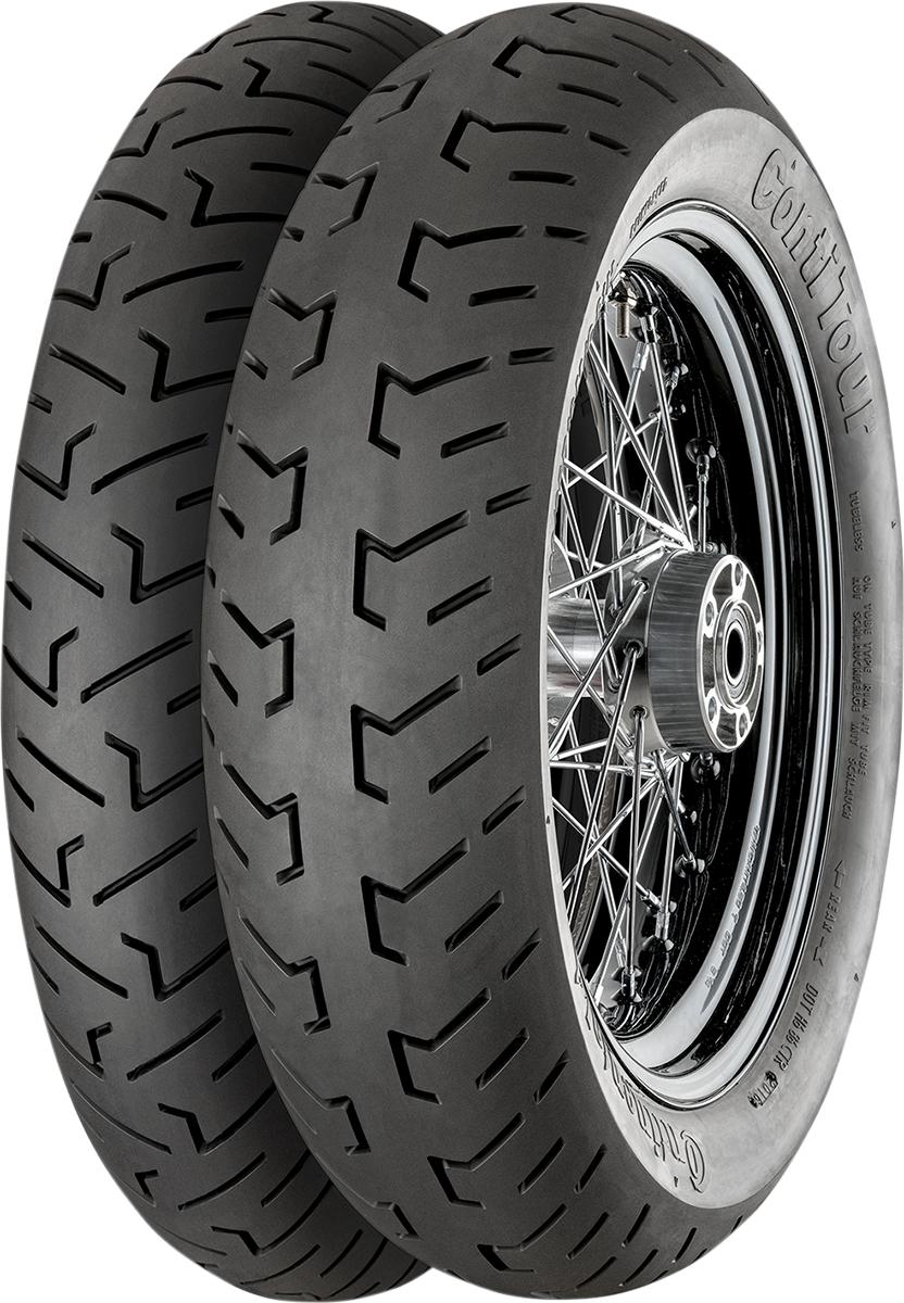 ContiTour Tires